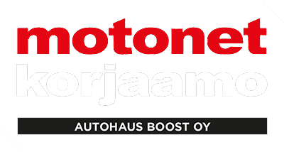 AutoHaus Boost Oy